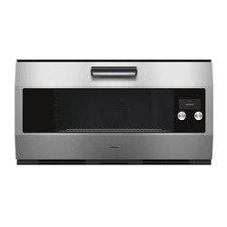 Oven | EB 333 | Ovens | Gaggenau