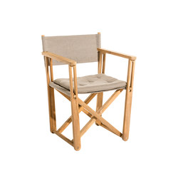 Kryss lounge chair | Sessel | Skargaarden