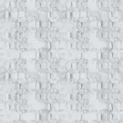 Kami - Poivre | Revêtements muraux / papiers peint | Tenue de Ville