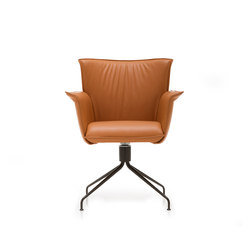 Rolf Benz 630 | Conference chairs | Rolf Benz
