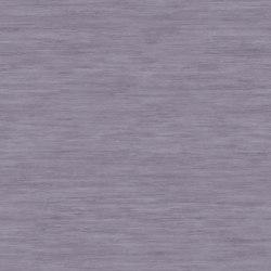Ardesia - Violette | Wall coverings | Tenue de Ville