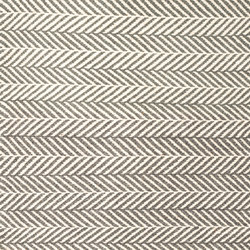 Amen Break white & grey | Rugs / Designer rugs | kymo