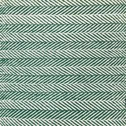 Amen Break white & dark/green | Rugs / Designer rugs | kymo