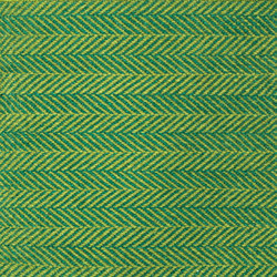 Amen Break dark/green & meadow | Rugs / Designer rugs | kymo
