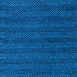 Amen Break dark blue & blue | Rugs / Designer rugs | kymo
