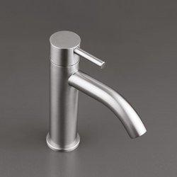 MONO 09 | Deck mounted basin/toilet tap | Wash basin taps | COCOON