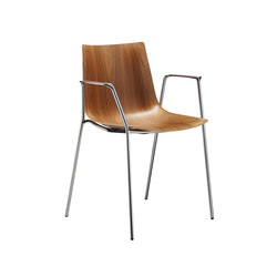 Trua 65270 | Multipurpose chairs | Keilhauer
