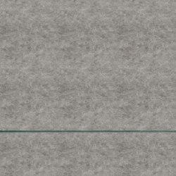 Sora - Emeraude | Revestimientos de paredes / papeles pintados | Tenue de Ville