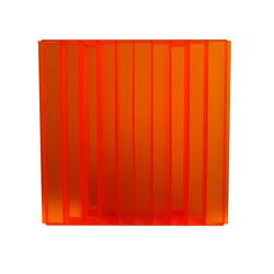 Ideawave | D-Wave | Pannelli fonoassorbenti | IDEATEC
