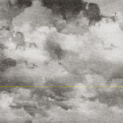 Céu - Safran | Papeles pintados | Tenue de Ville