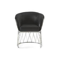Equipal Chair | Restaurant chairs | Luteca