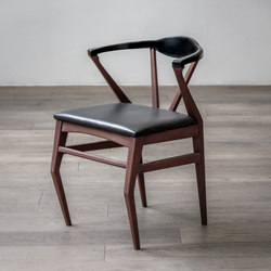 Arachnid Chair | Restaurant chairs | Luteca