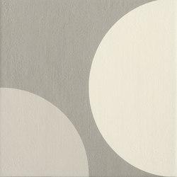 Puzzle aland | Ceramic tiles | Ceramiche Mutina