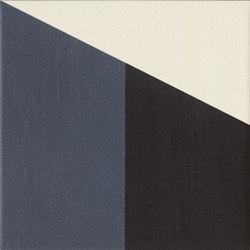 Puzzle anglese | Floor tiles | Ceramiche Mutina