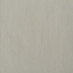 Puzzle ash | Piastrelle ceramica | Ceramiche Mutina