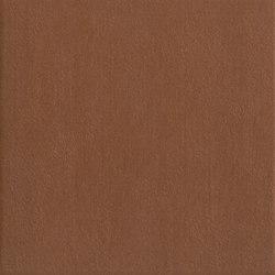Puzzle brik | Piastrelle/mattonelle per pavimenti | Ceramiche Mutina