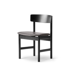 3236 Chair | Sedie | Fredericia Furniture