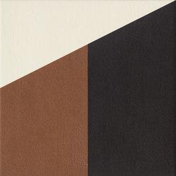 Puzzle creta | Floor tiles | Ceramiche Mutina