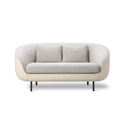 Haiku Sofa 2-seat | Sofas | Fredericia Furniture