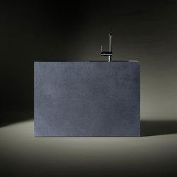 Ceragino | Kompaktküchen | Sanwa Company