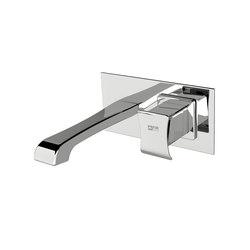 Playone Déco 87 | Wash basin taps | Fir Italia