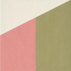 Puzzle murano | Carpet rolls / Wall-to-wall carpets | Ceramiche Mutina