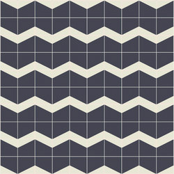 Puzzle Schema 13 edge | Ceramic tiles | Ceramiche Mutina