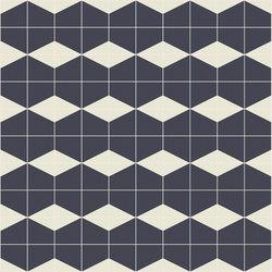 Puzzle Schema 15 edge | Floor tiles | Ceramiche Mutina