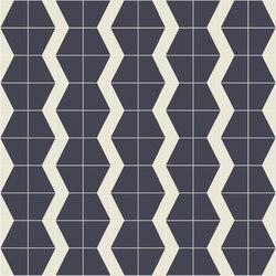 Puzzle Schema 16 edge | Carrelage pour sol | Ceramiche Mutina