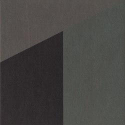 Puzzle skye | Floor tiles | Ceramiche Mutina