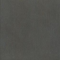 Puzzle slate | Piastrelle/mattonelle per pavimenti | Ceramiche Mutina