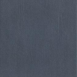 Puzzle smoke | Floor tiles | Ceramiche Mutina