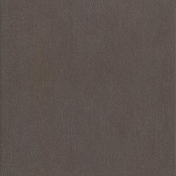 Puzzle steel | Floor tiles | Ceramiche Mutina