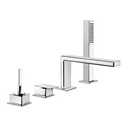 Playone JK 86 | Bath taps | Fir Italia