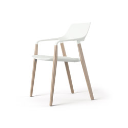 halm 3854/A | Restaurant chairs | Brunner