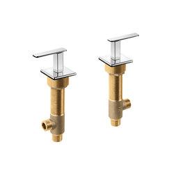Playone Minus 38 | Wash basin taps | Fir Italia