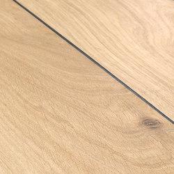 Hydro Parquet | Nature Black | Wood flooring | hüma