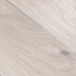 Hydro Parquet | Arctic | Suelos de madera | hüma