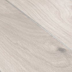 Hydro Parquet | Arctic | Wood flooring | hüma