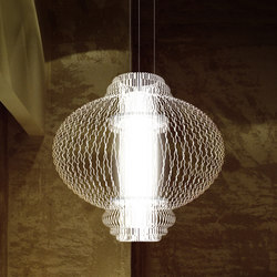 Bauble | General lighting | Yellow Goat Design