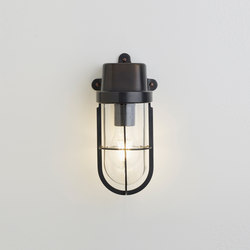 Admiral | Wall lights | Tekna