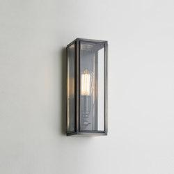 Annet-C | Wall lights | Tekna