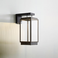 Blakes Table Lamp On Bracket | General lighting | Tekna