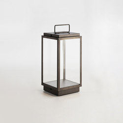 Blakes Table Lamp Ruvuletta | General lighting | Tekna