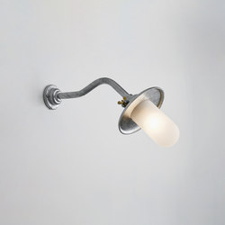 Butterfly 45° | Luminaires muraux LED | Tekna