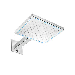 Playone Showers | Shower controls | Fir Italia