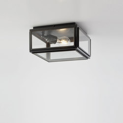 Chelsea Small | Ceiling lights | Tekna