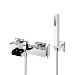 Playone JK 86 | Grifería para bañeras | Fir Italia