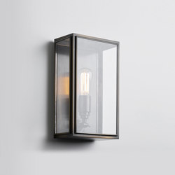 Essex-C | Wall lights | Tekna