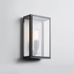 Essex Original-C | Wall lights | Tekna